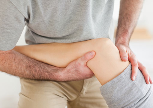 fisioterapia seveso meda barlassina lissone