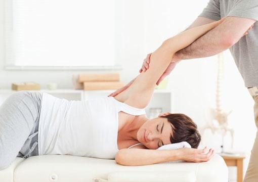 fisioterapia bovisio masciago cesano maderno varedo