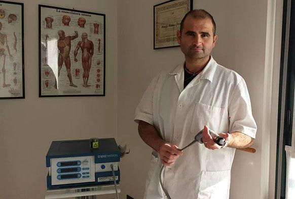 pranio-fisioterapista