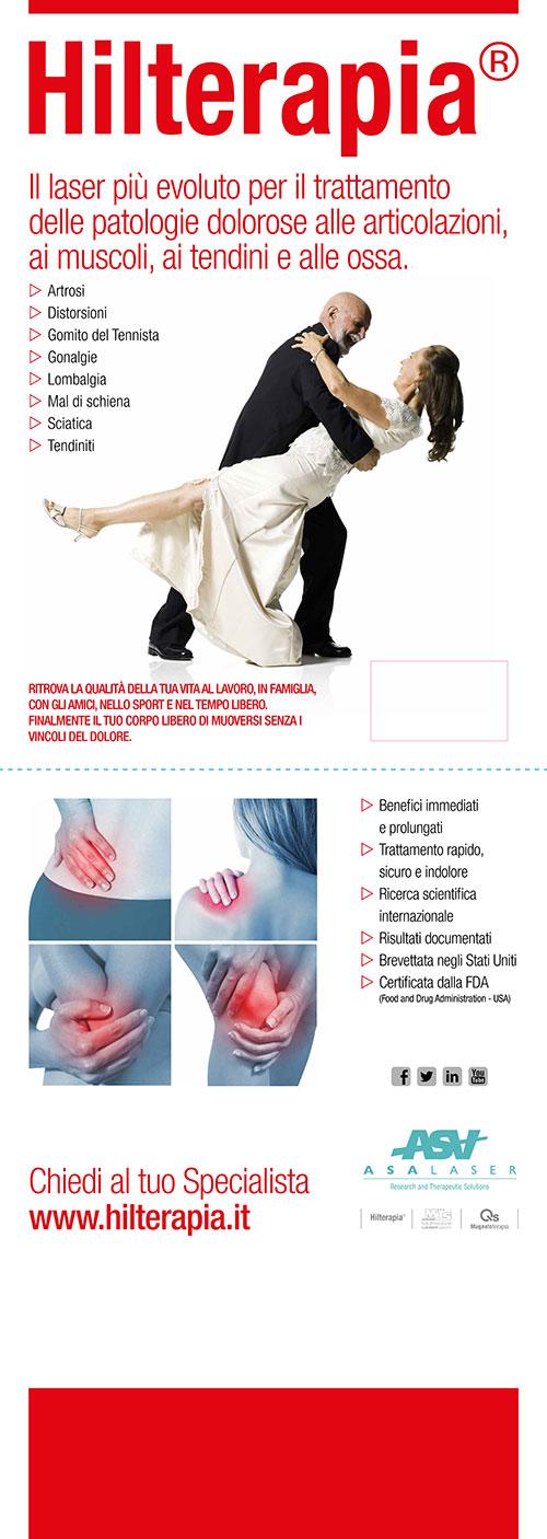 adv-hilterapia