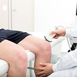Osteopatia