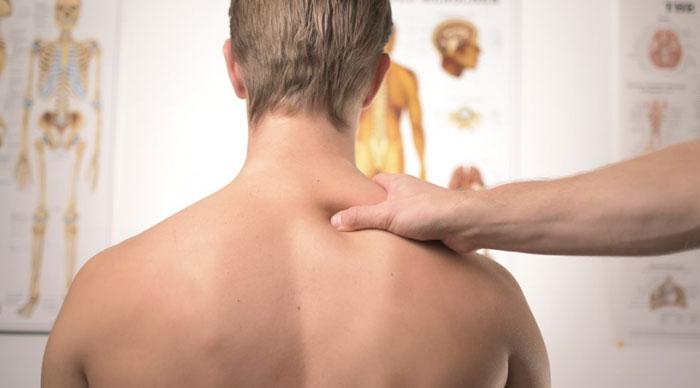 Osteopata Lazzate Cogliate Limbiate